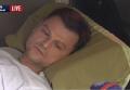 Постный о пытках: меня заставляли дать показания на Онищенко. Видео