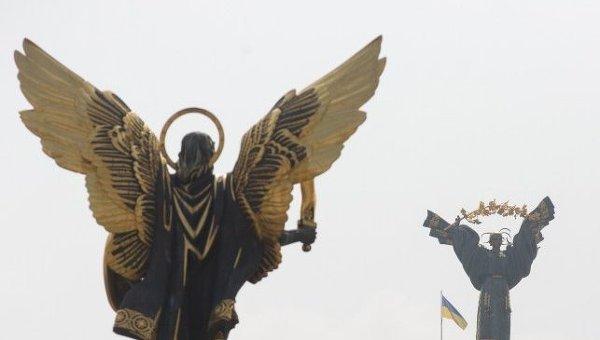 Майдан Незалежности