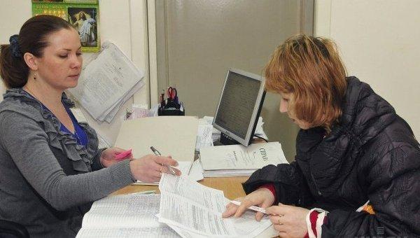 Насегодня уже около 5,5 млн семей оформили субсидии— П.Розенко