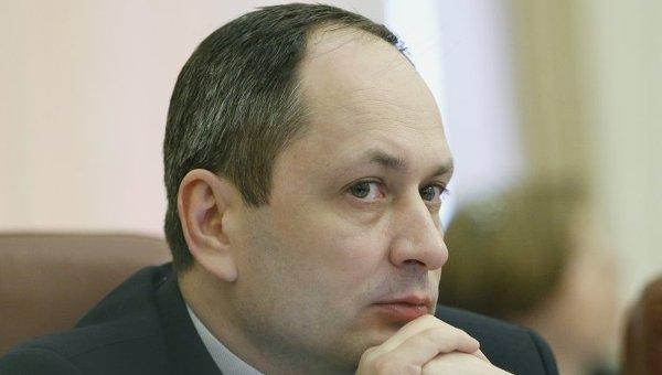 Киев желает восстановить пассажирские поезда вДонбасс