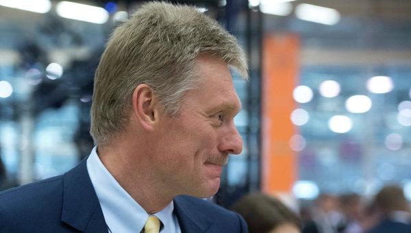 Зеркаль: Назначение нового посла РФ вУкраинском государстве снято сповестки дня