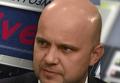 Тандит сообщил подробности покушения на Плотницкого