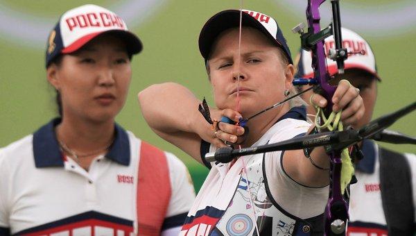 «Кореянок обыграть было реально, однако чуть-чуть нехватило»— Инна Степанова