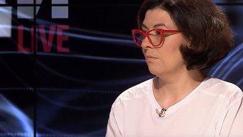 Сыроид: если досрочные выборы в Раду состоятся, мы получим тиранию. Видео