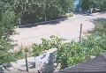 Появилось новое видео землетрясение в Мариуполе
