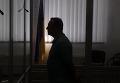 Апелляционный суд Киева приступил к рассмотрению жалобы защиты экс-главы фракции Верховной Рады Партии регионов Александра Ефремова на его арест
