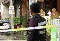 Теракты в Таиланде. Архивное фото