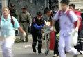 Теракты в Таиланде