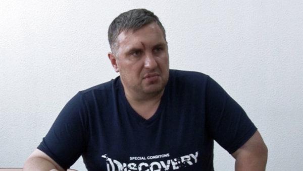 В Англии отреагировали наситуацию вокруг Крыма: мынепризнаем аннексию
