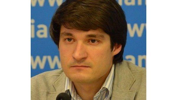 Луценко оконфликте ГПУ иНАБУ: Есть нарушения собеих сторон