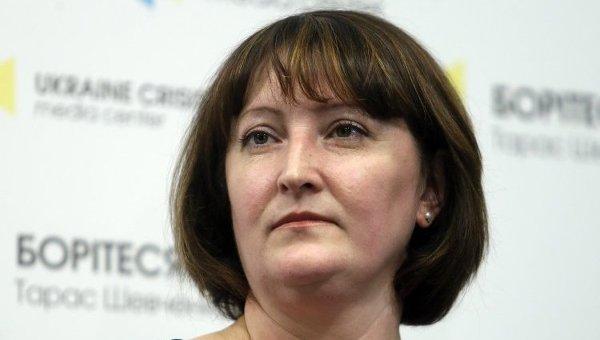 ЕСнеувидел оснований для отказа всертификации украинской системы е-декларирования