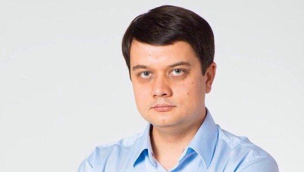 Лавров призвал главу МИД Франции повлиять наКиев ввопросе безопасности дипмиссий