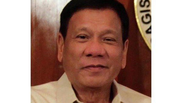 ООН: 900 человек убиты вФилиппинах без суда иследствия