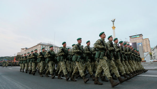 Убивают наилучших: Министр обороны поведал отом, как коварно работает РФ