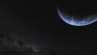 Ученые обнаружили ближайшую к Солнечной системе пригодную для жизни планету