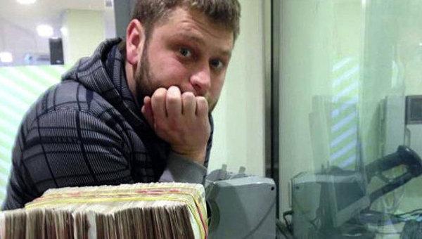 ВСША суд признал виновным вкибермошенничестве сына депутата российской Госдумы