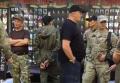 Выжившие под Иловайском бойцы пикетируют ГПУ