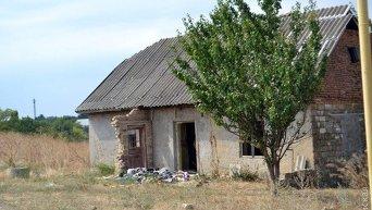 В сети появились фото последствий мести за убитого ребенка в Одесской области