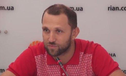 Олигархическую власть Украины ожидает молдавский сценарий - Якубин