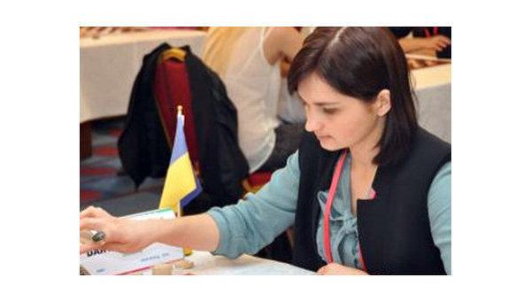 Путин предоставил российское гражданство чемпионке мира пошашкам