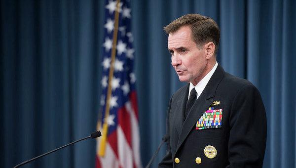 США грозилиРФ «трупами» из-за Сирии незадолго доубийства посла