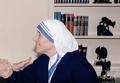 В Ватикане готовятся к канонизации Матери Терезы