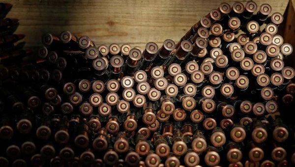 Пушков дал ответ Порошенко на объявление об«альтернативах» Минску-2