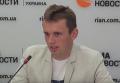 Бортник: на наших глазах завершается процесс формирования Семьи Порошенко. Видео