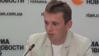 Бортник: саммит G20 в Пекине - это унижение Украины