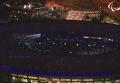 Паралимпиада-2016: Онлайн-трансляция