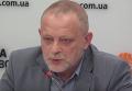 Украину ожидает жесткий политический кризис - Золотарев. Видео