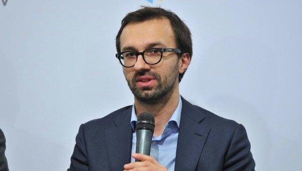 Вокружении Порошенко обвинили Авакова вподготовке госпереворота