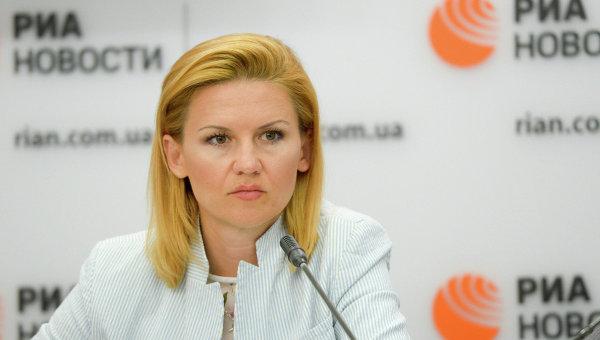 Международный суд ООН окончил слушания поиску Украины противРФ
