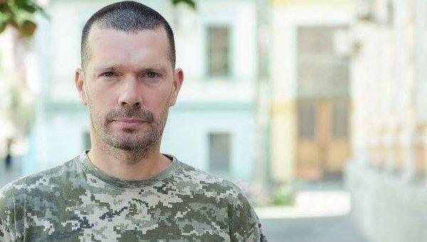 «Желаю ейиСергею счастья»— Супруг девушки Лещенко