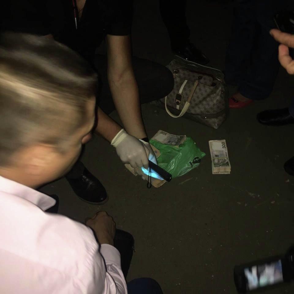 Порошенко освободил отдолжности руководителя Киевской обладминистрации Мельничука