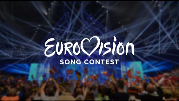 Жеребьевка стран-участниц «Евровидения-2017» пройдет впоследний день января