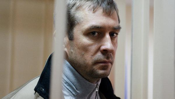 Захарченко был хранителем денежных средств, похищенных у«Нота-Банка»