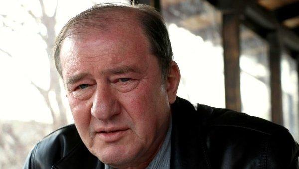 Большинство крымских татар небудут голосовать на русских выборах— Умеров