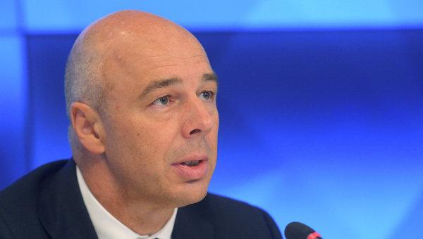 Нацбанк Украины желает получить отМВФ вдвое больше