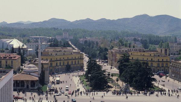 Кабмин утвердил соглашение сРумынией оботмене платы заоформление продолжительных виз