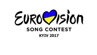 Евровидение в Украине