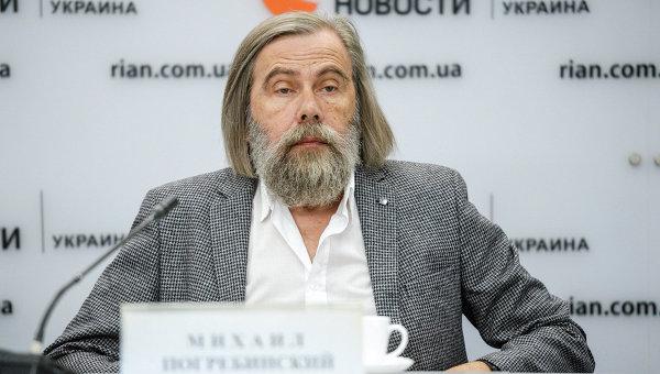 Защитники прав человека случайно отыскали в«Лефортово» украинского корреспондента