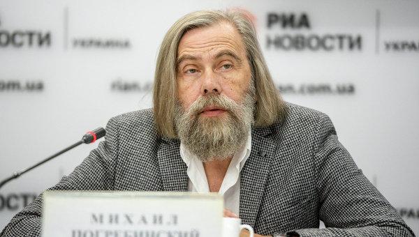 Саакашвили: Порошенко предлагал мне стать премьером