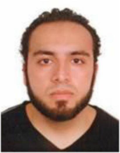ВНью-Йорке отыскали еще одну бомбу