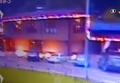 Появилось видео с места расстрела лидера Оплота в Подмосковье. Видео