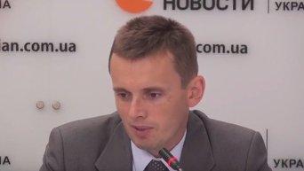 Бортник: дело против Авакова – политический пиар генпрокурора. Видео