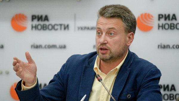 Вице-премьер Украины пообещал не увеличивать цены нагаз для населения