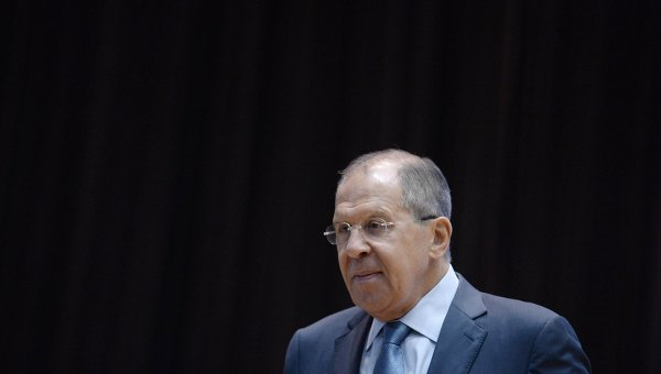 Российская Федерация подготовит резолюцию Совбеза поборьбе сидеологией террора