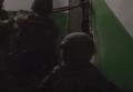 Задержание ОПГ под Одессой, которая крышевалась правоохранителями. Видео