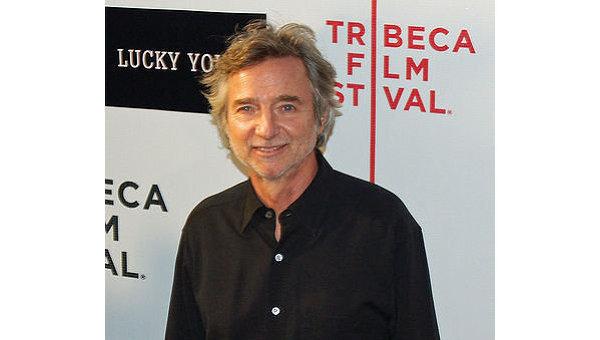 Скончался кинорежиссер фильмов «Секреты Лос-Анджелеса» и«8 миля»